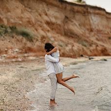 Wedding photographer Madalina Stoica (madas). Photo of 12.09.2018