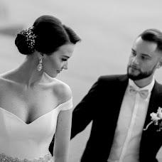 Wedding photographer Mindaugas Navickas (NavickasM). Photo of 29.08.2017