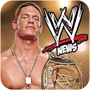 John Cena Wallpapers New icon