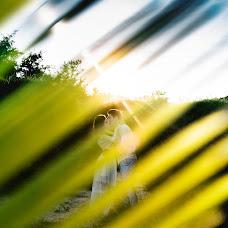 Wedding photographer Quoc Trananh (trananhquoc). Photo of 31.07.2018