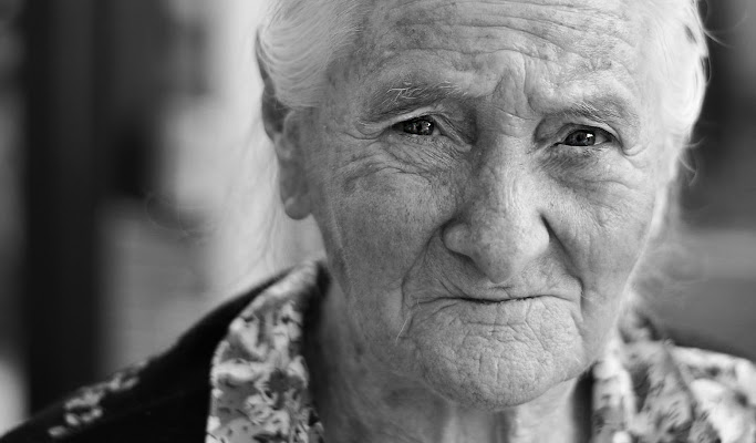 grandma di gina_todisco