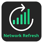 Auto Network Signal Refresher 1.10