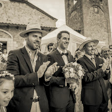 Wedding photographer Sofia Camplioni (sofiacamplioni). Photo of 05.06.2018