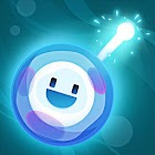 Shooty Cell – Cell Shooter Game icon