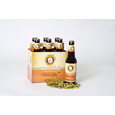Clipper City Oxford Class Organic Amber Ale