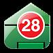 28Hse 香港屋網 - 租屋,搵樓