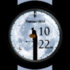 FA Watch Face icon