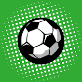 Soccerbook- Live Score, Soccer News, Videos