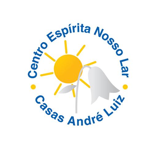Casas Andre Luiz