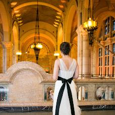 Wedding photographer Maggie Marguerite (maggiemarguerit). Photo of 03.08.2014