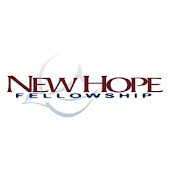 New Hope - Springdale, AR