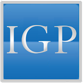 IGP Physicians' Edu Resource