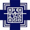 QR code scanner | Barcode scanner | QR generator icon