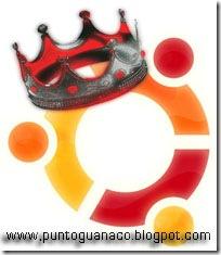 ubuntu-logo copia