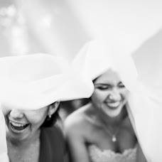 Wedding photographer Vladislav Sakulin (VladislavSakulin). Photo of 15.08.2017
