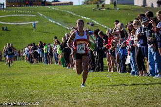 Photo: Girls Varsity - Division 1 44th Annual Richland Cross Country Invitational  Buy Photo: http://photos.garypaulson.net/p268285581/e460e3a4c