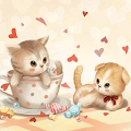 Pet Kitty download