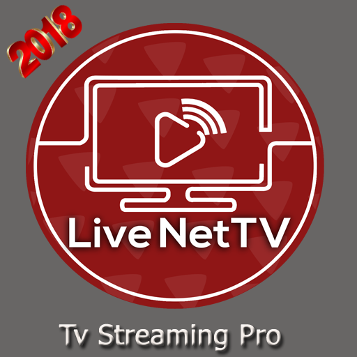 NetTV Free Live Streaming Guide