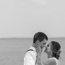 Wedding photographer Aleksandr Cheshuin (cheshuinfoto). Photo of 09.08.2018