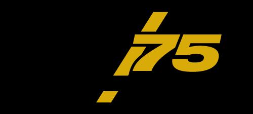 SL/75