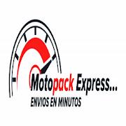 Motopack Express