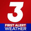 First Alert Weather download