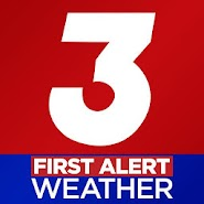 First Alert Weather APK icon