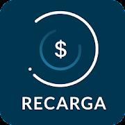 Recarga Alcatel
