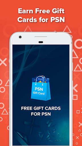 Free Gift Cards for PSN - Get PSN Promo Codes for PC