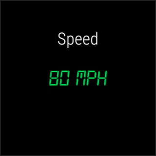 GPS Tools® screenshot 26