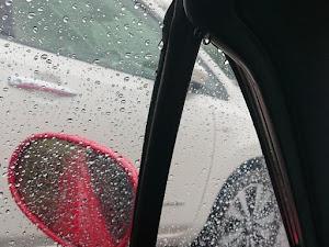 ロードスター NA6CEのカスタム事例画像 アールグレイさんの2020年10月09日12:19の投稿