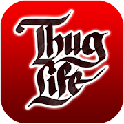 Thug Life Meme Soundboard App Report on Mobile Action - App Store