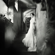 Wedding photographer Ramazan Makhmudov (Roma). Photo of 12.11.2013