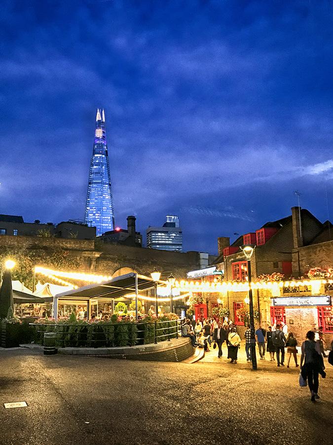 SW by Abdul Rehman - Instagram & Mobile iPhone ( the shard, uk, london, walk, pub,  )