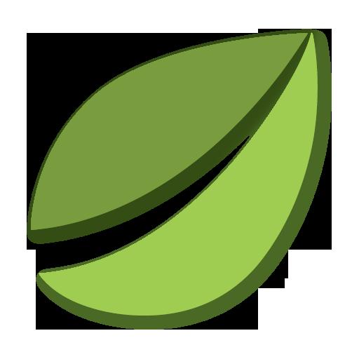 財經App|Bitfinex LOGO-3C達人阿輝的APP