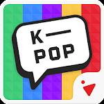 Vingle K-Pop Icon