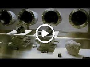 Video: NASA's วัฏจักรหิน (21.9 MB)
