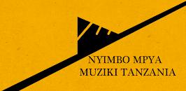 Download Nyimbo Mpya Tanzania - Ngoma zote za Bongo Flava
