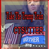 Take the Trump Train