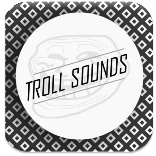 Troll Sounds