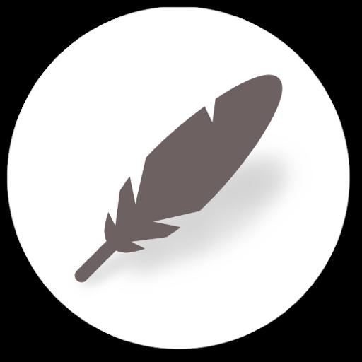 Techmond avatar image