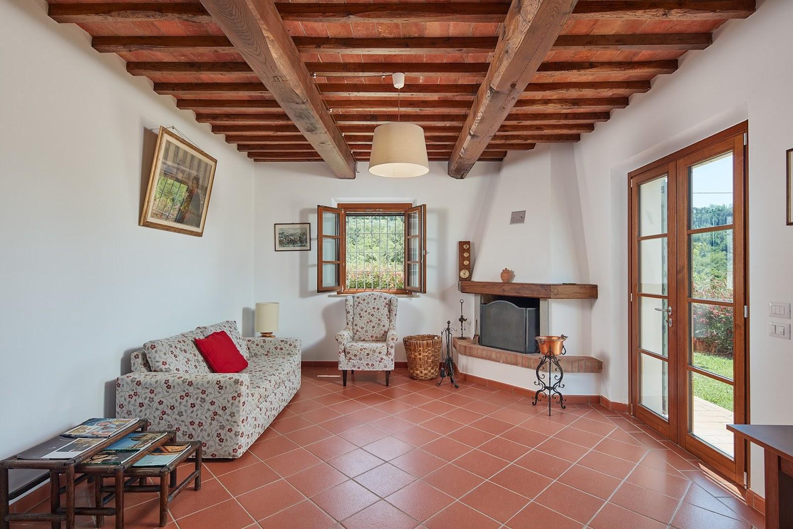 Ferienhaus Corte Paradiso (2570342), Monsummano Terme, Pistoia, Toskana, Italien, Bild 19