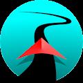 Navier HUD 3: customizable navigation App download