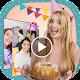 Birthday video maker - Birthday slideshow maker APK