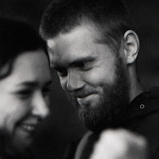 Wedding photographer Ivan Ovchinnikov (chiile). Photo of 23.10.2017