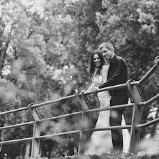 Wedding photographer Jose Manuel Ferreiro Pingarron (jferreirofotogr). Photo of 19.08.2015