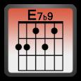 Learn Advanced Guitar Chords