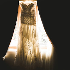 Wedding photographer Joselin Uribe (uribe). Photo of 10.02.2014