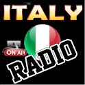 Italian Radio - Free Stations icon