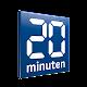 20 Minuten (CH) (app)